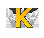 Koni Ndertimi Logo -Small