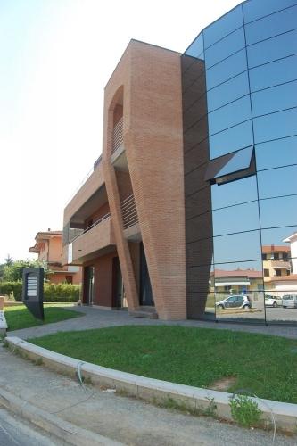Fakulteti i Mjeksis
